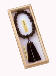 For Male prayer beads 18