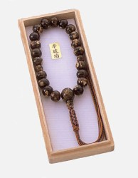 For Male prayer beads 20